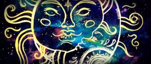 heidi taidegaltsu vihr taiga