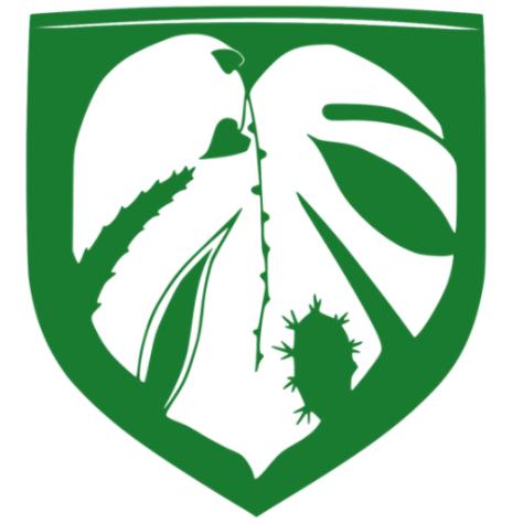huonekasviseura logo