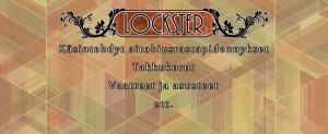 lockster