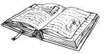 book of herb wisdom 2